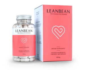 leanbean best fat burner for women
