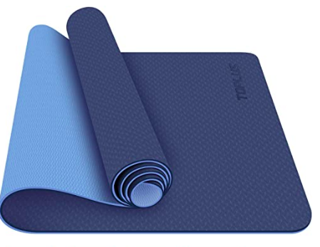 best yoga mat for workouts